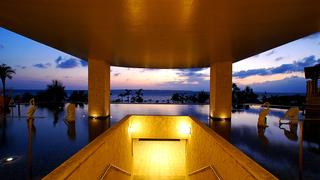 「グランヴィリオリゾート石垣島」で沖縄の文化と自然に触れる旅