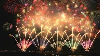 """【日本3大花火】""""長岡まつり大花火大会2018""""の注目ポイント"""