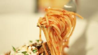 4年連続ミシュラン掲載! 北堀江「la cucina italiana UEKI」のシチリア伝統の味