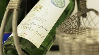 【ソムリエナイフ】使い方のコツと上手なワインの抜栓方法