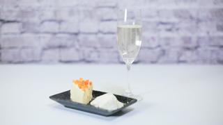 【チーズとワイン】相性の良い組み合わせと基本の選び方