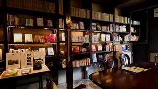 築100年の歴史から伝わる京町家の魅力。暮らしの温度を感じる京都のゲストハウス「はる家 Aqua」