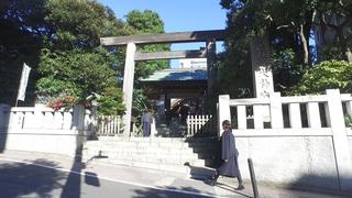 恋愛成就のパワースポット!「東京のお伊勢さま」東京大神宮で縁結び