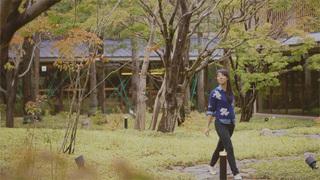 ホテル内で全て完結!「星野リゾート 界 鬼怒川」で栃木の自然を満喫する