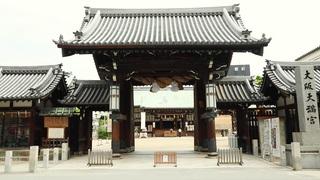 「大阪天満宮」の楽しみ方!天神祭や願い玉など見どころがたくさん