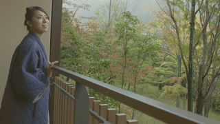 「星野リゾート 界 鬼怒川」へのアクセス、料金、イベント、周辺観光地まとめ