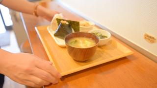就是想吃日式早餐!精選3間東京都內日式早餐