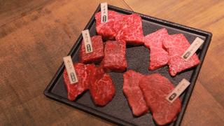 鮮度抜群で安い!肉屋直送の「龍の巣」で食べるべきおすすめ肉3選