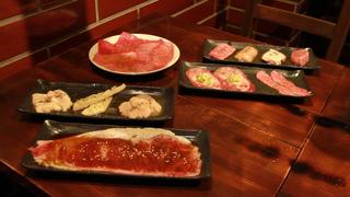 六本木「ニクアザブ」でお肉を最も美味しく食べる方法