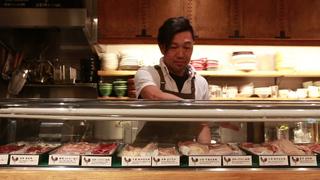 希少地鶏からブランド鶏まで!恵比寿「gg」で絶対食べるべき肉メニュー3選