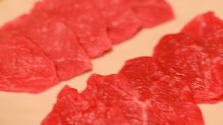 美容にも良い赤身肉の火付け役!「かるびあ〜の」で食べるべきおすすめ肉3選