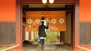 金沢・山代温泉、加賀百万石の伝統と魯山人の思想に出会える宿「星野リゾート 界 加賀」