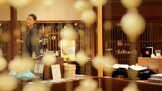 金沢の褒められお土産!「星野リゾート 界 加賀」のオススメ3選