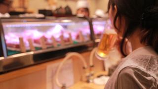東京肉SPOT最新情報 ~可以一片一片點餐! 立食燒肉店 治郎丸 澀谷~