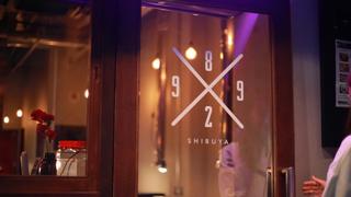 煙くないおしゃれな焼肉店「SHIBUYA 8929」デートにもぴったり!