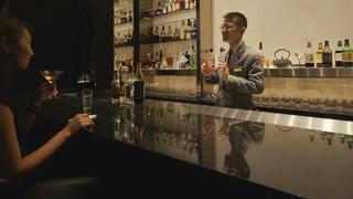 女性也能毫無顧慮地走近!精選3家一個人去也很推薦的東京酒吧