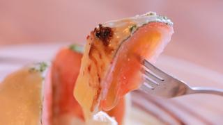 チーズフォンデュだけじゃない「渋谷発酵所 鍛治二丁」のおすすめトロトロチーズ料理3選