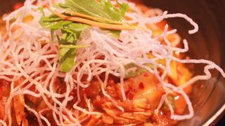 都内の激辛有名店!「マジックスパイス 下北沢店」で味わう旨辛スープカレー