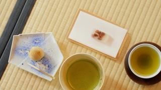 金沢を訪れたら食べたい和菓子スイーツ3選