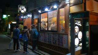 チーズが決め手の韓国料理!「焼肉ヘラン」の絶品チーズ×カルビを堪能