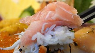 熱海のご当地グルメなら「ラスカ熱海」へ!おすすめレストラン3選