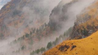 阿蘇のパワースポットと絶景に癒やされる「星野リゾート 界 阿蘇」周辺観光3選