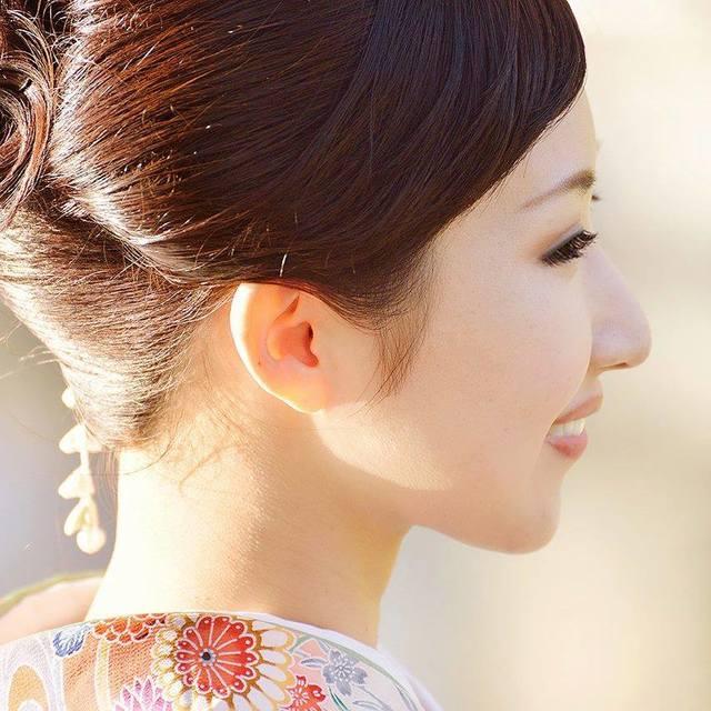 百合(yuri)