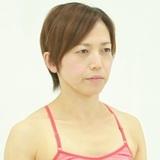 長谷川 恭子