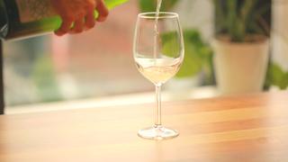 「東京」に酔う。ワインを嗜む大人の一歩に最適な都内の名店