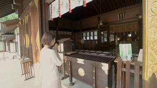 知る人ぞ知る注目エリア! 「松陰神社前」で大人散歩