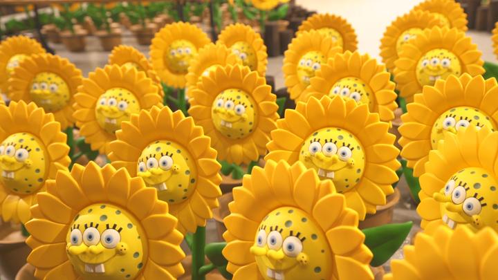 満を持して今年も開催! 日本最大級のアート見本市「アートフェア東京2017」の1番目の画像