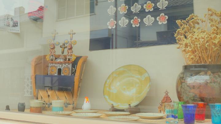 「星野リゾート 界 松本」の周辺観光なら歴史探訪がオススメ!国宝・松本城ほか3選の2番目の画像
