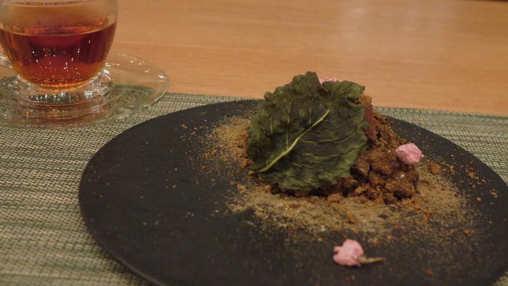 品嘗米其林星級主廚監製料理!「DINING OUT SPECIAL SHOWCASE」の5番目の画像