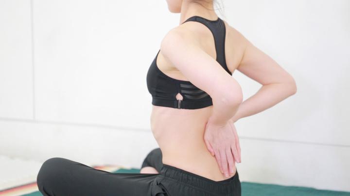 筋肉痛に効くマッサージ3つ!痛みの解消法を部分別に紹介