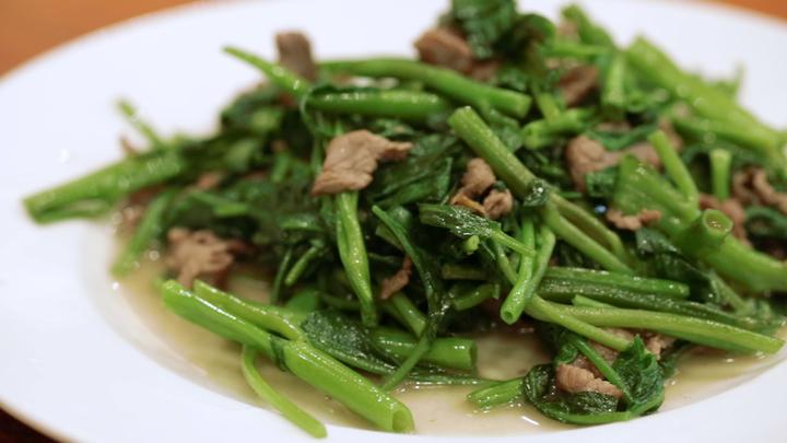 本場ベトナムの味を気軽に! 神戸・三宮「タン・カフェ」で味わう絶品ベトナム料理の3番目の画像