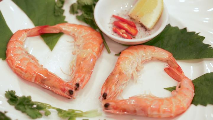 本場ベトナムの味を気軽に! 神戸・三宮「タン・カフェ」で味わう絶品ベトナム料理の4番目の画像