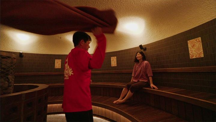 駅から徒歩1分の露天風呂! 荻窪「武蔵野温泉 なごみの湯」でリラックスの1番目の画像