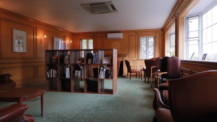 不論和室或洋室,均可將相模灣美景盡收眼底。體驗「星野集團 界 熱海」無微不至的待客之道の2番目の画像