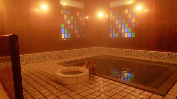 擁有1300年歷史、讓肌膚光滑的美人湯溫泉!在「星野集團 界 加賀」親近歷史の2番目の画像