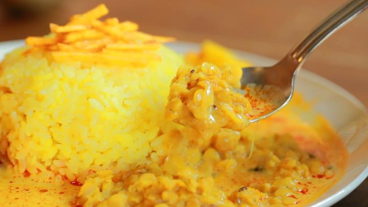 本場スリランカのスパイシー家庭料理が味わえる「東方遊酒菜ヌワラエリヤ」の2番目の画像