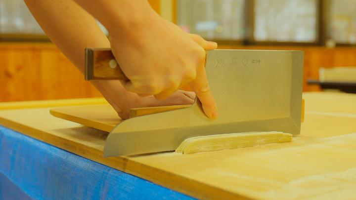 「星野リゾート 界 松本」の周辺観光なら歴史探訪がおすすめ!国宝・松本城ほか3選の5番目の画像