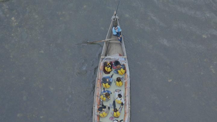 鬼怒川的壯觀美景就在這!「星野集團 界 鬼怒川」周邊景點推薦 3 選の2番目の画像
