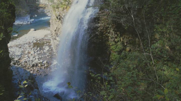 鬼怒川的壯觀美景就在這!「星野集團 界 鬼怒川」周邊景點推薦 3 選の3番目の画像