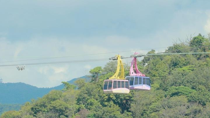 濱名湖 Pal Pal 等等「星野度假村 界 遠洲」周邊觀光景點推薦 3 選の2番目の画像
