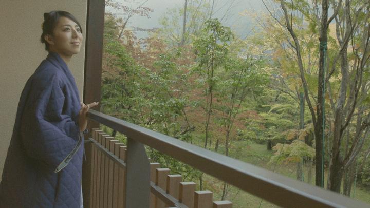 為您彙整「星野渡假村 界 鬼怒川」的交通方式、費用與週邊觀光地情報の5番目の画像