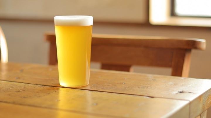 ビールと食事を落ち着いて楽しめる・銀座「麦酒屋 るぷりん」へのアクセス、メニューまとめの5番目の画像