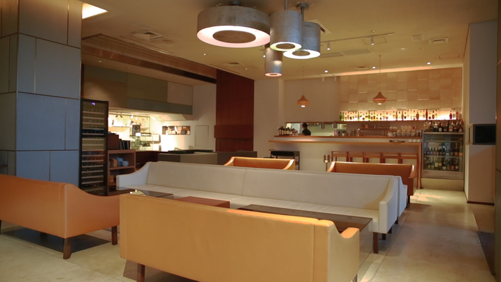 就是想吃日式早餐!精選3間東京都內日式早餐の5番目の画像