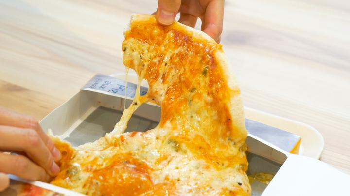 レンジでつくるごちそう! リーズナブルな冷凍食品専門店「ピカール 代官山店」の2番目の画像