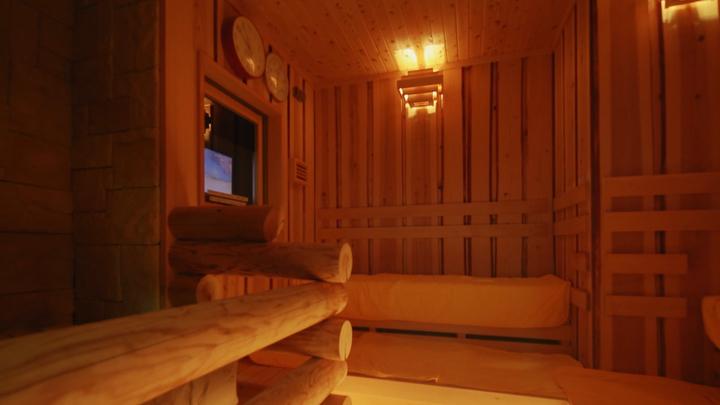 東京メトロ表参道駅から徒歩2分「南青山 清水湯」へのアクセス、料金、営業時間、お風呂の種類まとめの7番目の画像