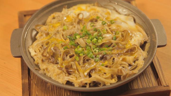 肩肘張らずに天ぷらを味わえる!御徒町「天正」の名物料理の4番目の画像
